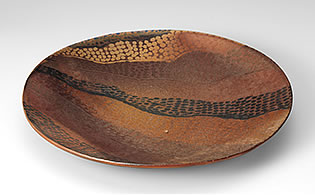 Shussai Obachi (Large Bowl)